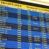 MSP Airport Adds 28 New Nonstop Destinations